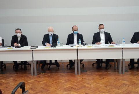 Reunião_da_Congregação_da_Faculdade_17.11 (5)