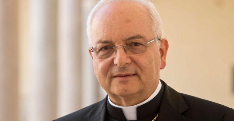 16-10-2012---Cardeal-Mauro-Piacenza-RS