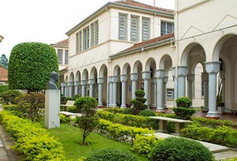 campus-ipiranga
