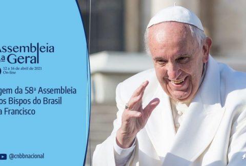 Mensagem-da-58a-AGCNBB-ao-Papa-1-1024x541