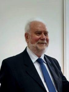 Docente-emérito_Cônego.Dr.-Martin-Segui